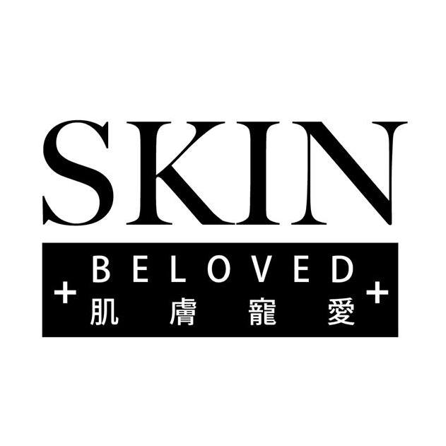 SKIN BELOVED